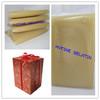 Hot melt jelly glue/animal glue for gluing machine