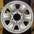 4x4 japão carro aro da roda, 15inch-17inch suv beadlock roda