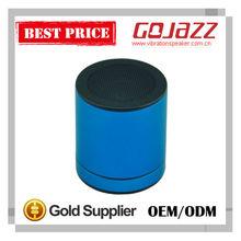 15W/26W/30W super bass speakers subwoofer