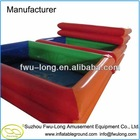 Commercial Large Inflatable Pool Hot Sale