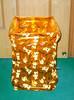 promotional pvc inflatable bucket/custom inflatable ice bucket