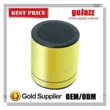 5W/10W/26W Prviate tooling FM TF card resonator usb speaker