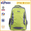 Everest backpacks wholesale diaper bags ski boot bag