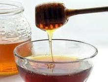 Buckwheat Bee Honey