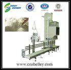 Semi Automatic Skim Milk Powder Packing Machine