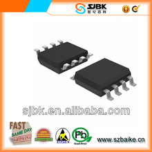 (IC SUPPLY CHAIN) NCV33064D-5R2G Electronic Components in Stock