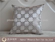 ethnic india latest design cheap jacquard wholesale pillow