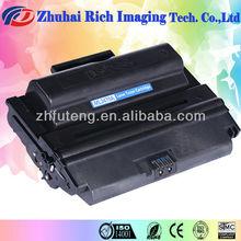 laser toner cartridge ceramic toner for samsung ml-d3470a ml-d3470b ml-3470 ml-3470d ml-3471 ml-3471nd (4k pages)