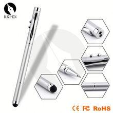 giraffe pen laser pointer stylus pen