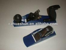 2PC hand plane tool set, wood branding tools