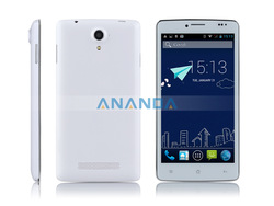 2014 made in china cell phone MTK6582 L707 Android 4.2 Quad Core 1.3GHz smartphone quad core