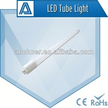 2014 High Lumen Competitive Price classic smd led red tube animal 900mm 14w with ce& CE & RoHS Approved