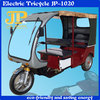 High Performance Motorized electric tricycles for adults in China(JP-1020)