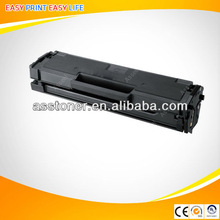 101S toner cartridge with EXP EUR MEA CHN chip for Samsung from factory manufacturer