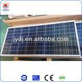 خلية الشمسية سعر/ أفضل أسعار الخلايا الشمسية/ الخلية الشمسية للبيع