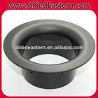 High quality Speaker Box plastic air port tube