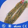 YiWu wholesale square ss10 YiWu wholesale fancy rhinestone chain trimming rhinestone chain fancy rhinestone chain trimming