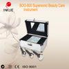 BON-800 CE Hot! Ultrasonic Facial Wrinkle Remove Device
