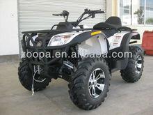 china atv 500cc with EPA EEC