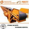 Manufacturer of Rubber Belt Conveyor /Conveyors System