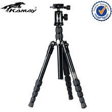 wholesale tripodM-2522Z for photographer