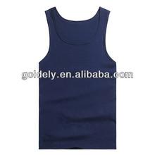 2014 t camisetas para hombre sin mangas camisetas venta al por mayor