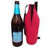 neoprene protective sleeves for glass bottle