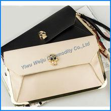 purses and handbags,skull purses and handbags