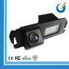 HD Mini Car Rear View Backup Reversing Camera for Hyundai i30