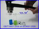 20mm vial crimper for Crimp Top Headspace Vials Without Vials And Caps