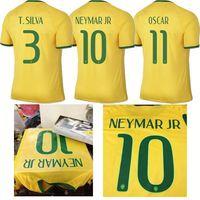 thailand original soccer jersey 2014,football shirt maker soccer jersey, cheap soccer jerseys