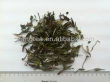 Bai mu dan/pai mu tan/white peony white tea 6900
