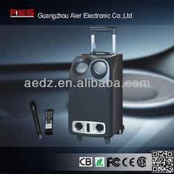 bluetooth portable speaker,2014 best bluetooth portable speaker,portable bluetooth speaker
