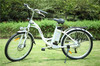 electric bicycle with new style and good quality