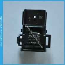 Wholesale Auto Reversing Parking Sensor 89341-33180-C0 for Toyota Altis,Corolla, CAMRY, CAMRY(HYBRID), TUNDRA, COROLLA VERSO