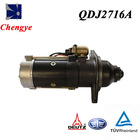 2014 NEW PRODUCT automotive starter used toyota left hand drive