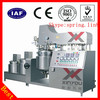 XY-B Vacuum Homogeneous Emulsion Machine Made in China