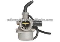 JH90/TH90 chinese model carburetor
