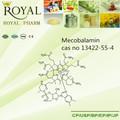 Mecobalamina amoniocas 13422-55-4