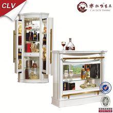 modern bar cabinet sets 816#