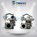 Varios universal isuzu turbo diesel engine