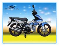 single cylinder CUB 125cc purchase