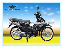 chongqing motorbike 125CC new style 2014