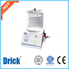 made in china: radiator leak tester