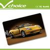 2gb wallet card usb flash memory