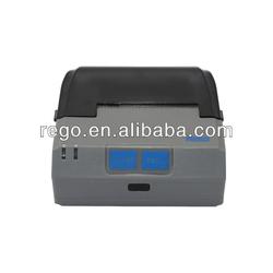 Reliable mobile Dot Matrix printer bluetooth android driver