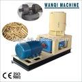 Pellets verwendet maschine/Pellets maschine/Maschine pellets preis