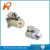 Car Motor:Lester:3214 ;OEM:F0CF-11000-AA,F0CU-11000-AB,F0CU-11000-AA,F4CU-11000-AA