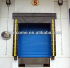 High Quality/ Performance Energy-saving Loading Dock Seal