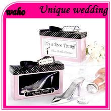 2014 unique useful wedding favors wedding souvenirs